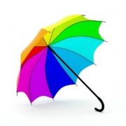 雨伞什么牌子好?10大雨伞品牌排行榜