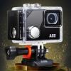 AEE运动摄像机 Lyfe Titan