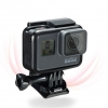 GoPro运动摄像机 HERO 5 Black