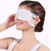 蒸汽眼罩什么牌子的好?10大蒸汽眼罩品牌排行榜
