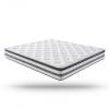 SLEEMON 喜临门 雅典娜 3CM乳胶独立弹簧床垫 180*200*260cm2699元包邮(双重优惠)