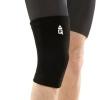 NBA字母哥代言 美国 AQ 基础款 防护护膝 单只装23元包邮平常43元