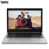ThinkPad S2 2018(01CD)13.3英寸轻薄笔记本电脑(i5-8250U 8G 256GSSD 背光键盘 FHD IPS Win10)银色5999元