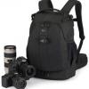 Lowepro 乐摄宝 Flipside 400AW 双肩摄影包499元包邮