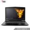 Lenovo 联想 拯救者R720 15.6英寸 游戏笔记本电脑(i7-7700HQ 8G 1T+128G SSD GTX1050 Ti 4GIPS )6799元包邮