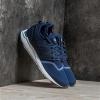 New Balance 新百伦 女士运动鞋 WRL247EA-D¥228包邮