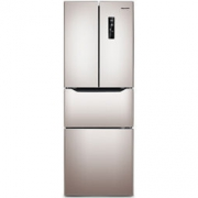 Skyworth 创维 W32HP 325升 变频风冷 多门冰箱
