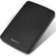 13日0点:TOSHIBA 东芝 新黑甲虫系列 2TB 2.5英寸 USB3.0移动硬盘