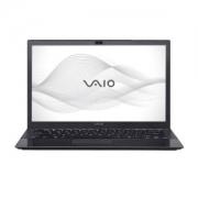 VAIO S13系列 13.3英寸轻薄笔记本电脑(Core i7 8G内存 PCIe 256G SSD 全高清屏 Win10 Pro 背光键盘)黑色4999元
