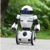 两款降价!WowWee Mip 蓝牙遥控智能机器人Prime会员到手低至¥241