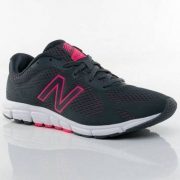 New Balance 新百伦 600V2 女款轻量跑鞋W600EP2 折后$24.49到手¥225(需凑单用优惠码)