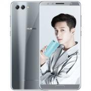 Huawei 华为 nova2s 6GB+64GB 全网通4G手机