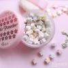 Ettusais  艾杜纱 限定款四色樱花 控油定妆蜜粉 prime会员凑单免费直邮到手¥122