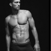Gilt现有Calvin Klein精选男士内裤额外6折热卖美国境内免邮