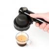 Handpresso   Wild Hybrid 意式便携咖啡机¥563