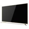 FunTV  风行  G65Y-T 65英寸 4K液晶电视3598元包邮