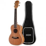 MOSEN 莫森 MUC800 ukulele尤克里里199元包邮