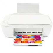 HP 惠普 DJ 2131 惠众系列 彩色喷墨三合一一体机299元包邮