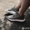 Adidas Original 阿迪达斯 三叶草 Tubular Shadow 女士运动鞋 $29.99(下单7.5折)到手¥260