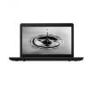 ThinkPad E570C 20H7-A00HCD 15.6英寸笔记本电脑(i3-6006U 4G 500G)2899元包邮