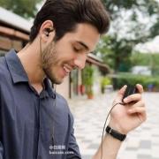 创新 Aurvana in ear3 plus 含麦带线控升级版 双平衡电枢动铁耳机¥599包邮(需用优惠券)