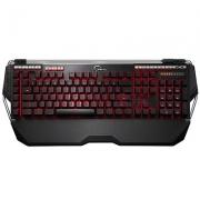 G.SKILL 芝奇 KM780 122键机械键盘开箱体验