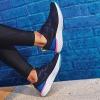 NIKE 耐克 EPIC REACT FLYKNIT 跑鞋上脚体验