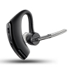 Plantronics 缤特力 Voyager Legend 耳挂式蓝牙耳机开箱