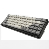 KeyWalker 键行者 IFD-68 蓝牙无线双模机械键盘开箱