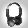 JBL SYNCHROS S400BT 头戴式蓝牙耳机开箱初体验