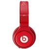 Beats Pro 头戴式耳机开箱及音质试听体验