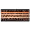 RAPOO 雷柏 V500S 机械键盘开箱