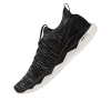 Reebok 锐步 FLOATRIDE RS ULTK 女子跑步鞋(炭灰)