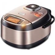 Midea 美的 WFZ4099 IH电磁加热电饭煲开箱