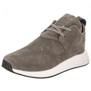 Adidas 阿迪达斯 NMD C2 Originals 男士休闲运动鞋开箱