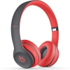 Beats Solo2 Wireless 无线蓝牙头戴式耳机开箱