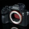 微单多面手 Sony 索尼全画幅微单 A7 Mark III 测评