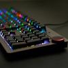 AJAZZ 黑爵 AK60 侧刻机械键盘开箱简评