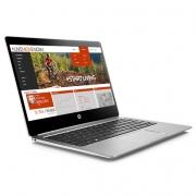 HP 惠普 EliteBook Folio G1 笔记本电脑开箱体验