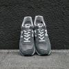 新品初晒,New Balance ML574GYB 跑步鞋开箱上脚