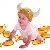 婴儿鱼肝油有什么作用?