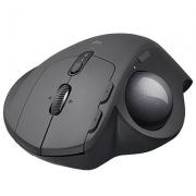 Logitech 罗技 MX ERGO 无线轨迹球鼠标开箱体验