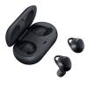 SAMSUNG 三星 Gear IconX 运动蓝牙耳机开箱