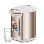 Midea 美的 PF701-50T 电热水壶开箱