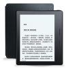 Amazon 亚马逊 Kindle Oasis 电纸书阅读器开箱