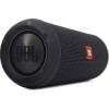 JBL Flip3 便携式蓝牙音箱JP¥7180.00(折¥425.77) 6.1折
