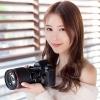 Canon 佳能 TS-E 135mm f/4L Macro 移轴镜头评测