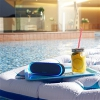 SONY 索尼 SRS-XB30 无线蓝牙音箱 两色可选特价$79.99,转运到手约632元