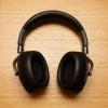 Bowers & Wilkins 宝华韦健 PX 蓝牙头戴式降噪耳机开箱