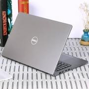DELL 戴尔 成就5000 13.3英寸笔记本电脑开箱体验
